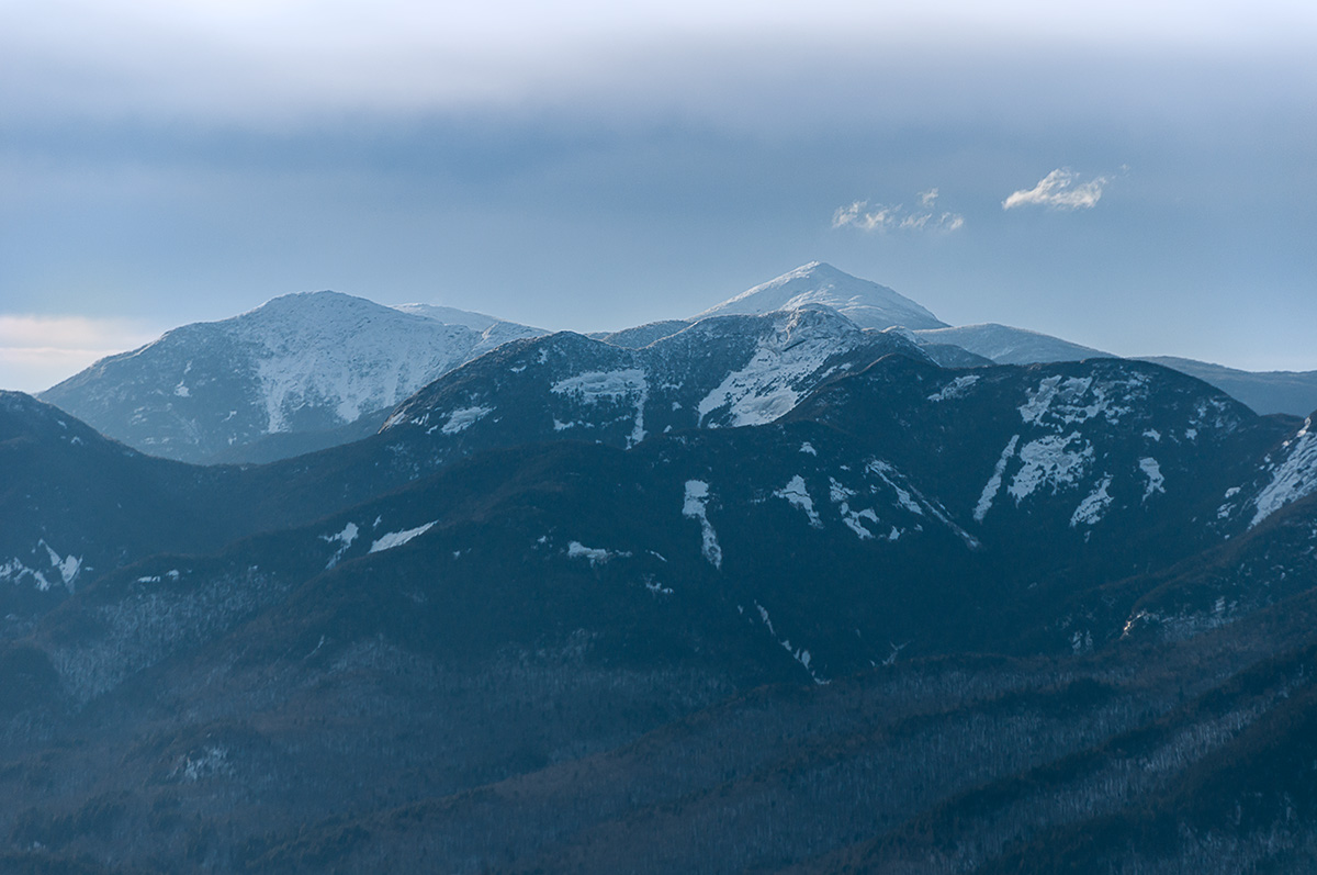 ADK-Giant-Marcy View